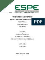 TRABAJO DE INVESTIGACION1.docx