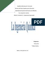 SEMINARIO II TRABAJO.docx