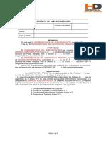 hd contratos.docx