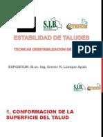 ALTERNATIVAS DE ESTABILIZACION DE TALUDES.pdf