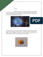 282534413 Informe 7 Campo Magnretici Terrestre Fisica 3 Docx