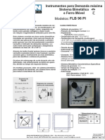 12_07_011 Descritivo Sistema_Bimetálico.pdf