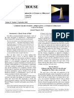 Vol. 21.- 3 September 2010.pdf