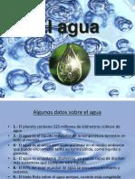 El-aguavergara-Autoguardado.pptx