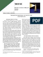 Vol. 23.- 1 March 2012.pdf