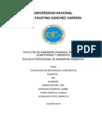 Trabajo N° 01_TECNOLOGIA DE MATERIALES_COMPUESTOS