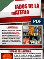 Estados de La Materia (1)