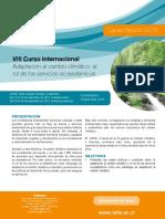 adaptacion-cambio-climatico-ecosistemicos.pdf