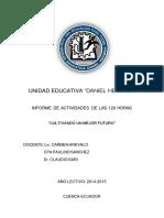 Ultimoproyectoparticipacinestudiantil 150729165532 Lva1 App6892 (1)