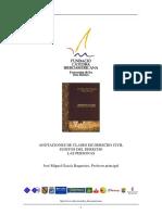Analisis LIBRO I Codigo CIVIL.pdf