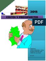 COSTOS ESTANDARES - GRUPO 2.docx