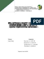 Informetransformaciones lineales.docx
