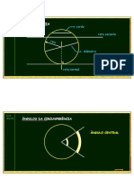 aula3geoplanacircunferencia.pdf