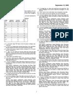 FullErrata_Hackmaster_PHB.pdf