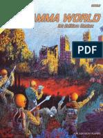 Gamma World 1e Redux v3002.2.9