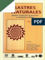 DesastresNaturales.pdf