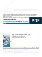 Online Documentation for Altium Products - Smart PDF - 2014-03-19