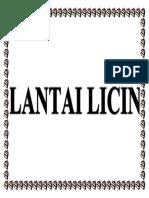 LANTAI LICIN.docx