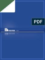 Manual de Capacitación[1]