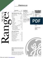 XL44.pdf
