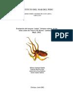 Inf. Eval. Pulpo 2003.pdf