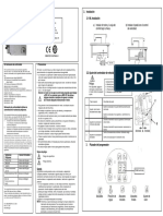 instrucciones+caja+control+Siruba.pdf