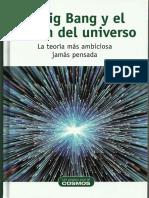 El Big Bang y El Origen Del Universo_7