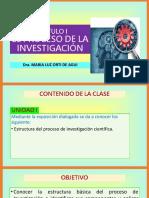 1. Unidad 1 Estruct Proceso de Inv.cientifica