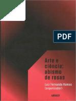 2_arte_e_ciencia_abismo_de_rosas abrace.pdf