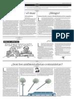 D-EC-12042013 - El Comercio - Opinión - pag 28
