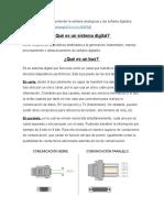 Resumen Del Arduino y El MPU6050