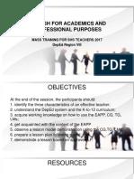 Revised SG for EAPP.ppt