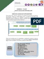 Evidencia 2-Talleres de Ejercicios de Calculo de Costos de La DFI