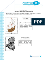 Articles-26921 Recurso Pauta Doc