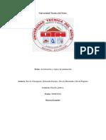 Universidad Técnica Del Norte Buen11222333