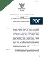 2017 PMK 49.pdf