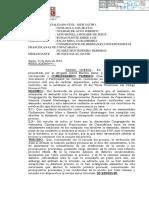 Exp. 00308-2015-0-1508-JR-CI-01 - Todos - 01324-2018 (1)