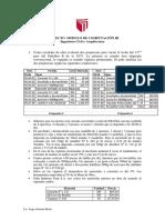 Proyecto_Computación_3