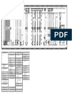 PE3035W200199F.pdf