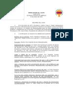 cidnoea-res23-81.pdf