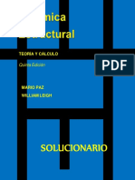 solucionario mario paz.pdf