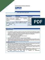 CTA4-U4-SESION 12.docx