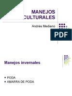 Manejos_culturales