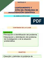 1. Unidad 2 Identificacion y Delimitacion Del Problema