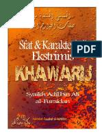 sSifat__Karakteristik_Ekstrimis_Khawarij.pdf