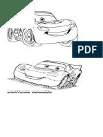 jhosep dibujos