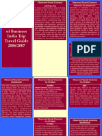 216f06_India_Travel_Guide.ppt