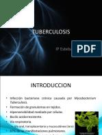 20110522_tuberculosis.ppt