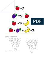 rekreasi matematik.docx