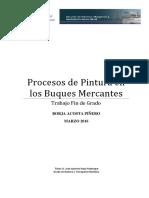 Procesos de Pintura en los Buques Mercantes.pdf